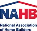 Fisher's Rental is a member of the National Association of Home Builders