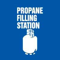 Propane sales in Berks County