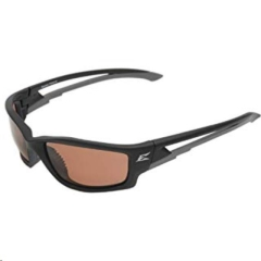 Rental store for GLASSES  SAFETY - SUN  COPPER POLARIZED in Reading PA