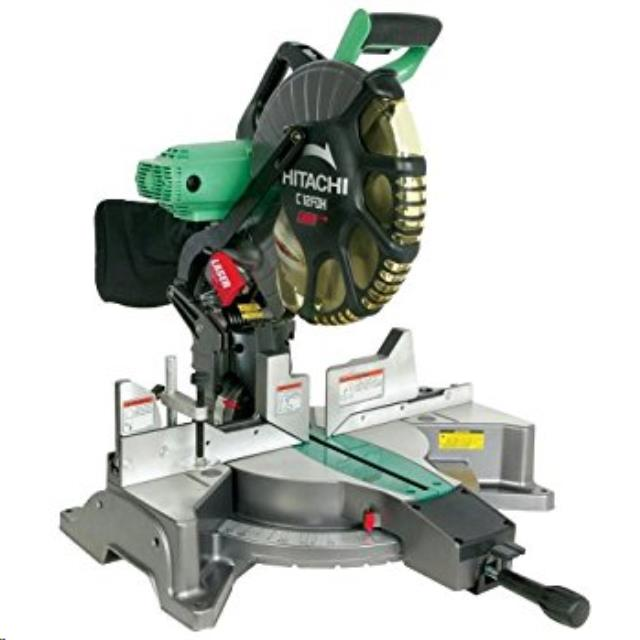 Where to find SAW, COMPOUND MITER 12   BLADE INCLUDED in Reading