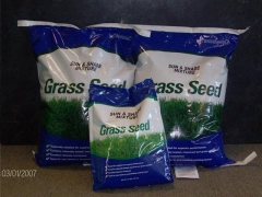 Rental store for GRASS SEED 25 LBS   SUN   SHADE in Reading PA