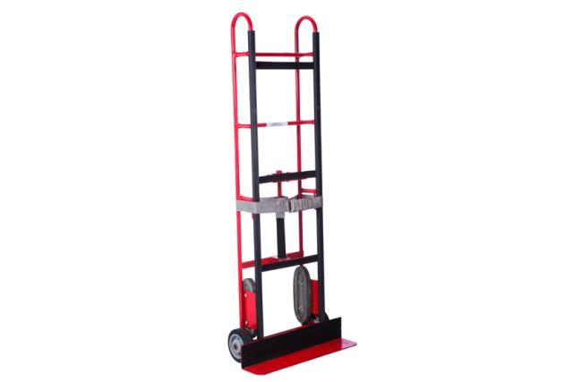 Where to find APPLIANCE DOLLY 950LB in Reading