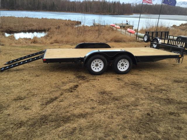Where to find TRAILER,  7000  16  W  RAMPS  7 in Reading