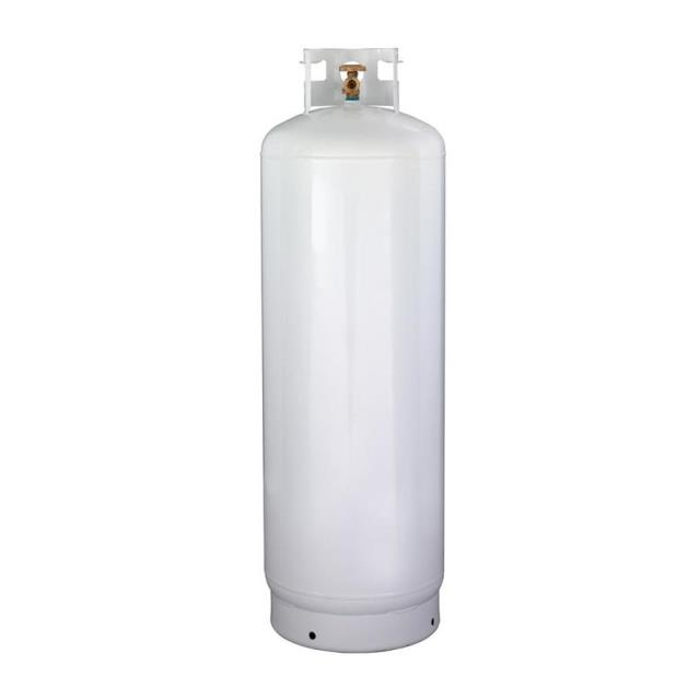 Where to find PROPANE FILL, 100  BOTTLE in Reading