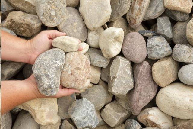 Where to find STONE, DELAWARE RIVER 4 - 8 in Reading