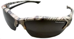 Rental store for GLASSES  SAFETY-SUN  CAMO 3 LENS KIT in Reading PA