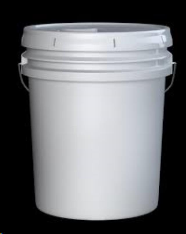 Where to find TOPSOIL 5 GAL BUCKET in Reading