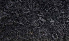 Rental store for MULCH, NATURAL BARK  BLACK in Reading PA