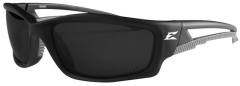 Rental store for GLASSES  SAFETY - SUN  BLACK   POLARIZED in Reading PA