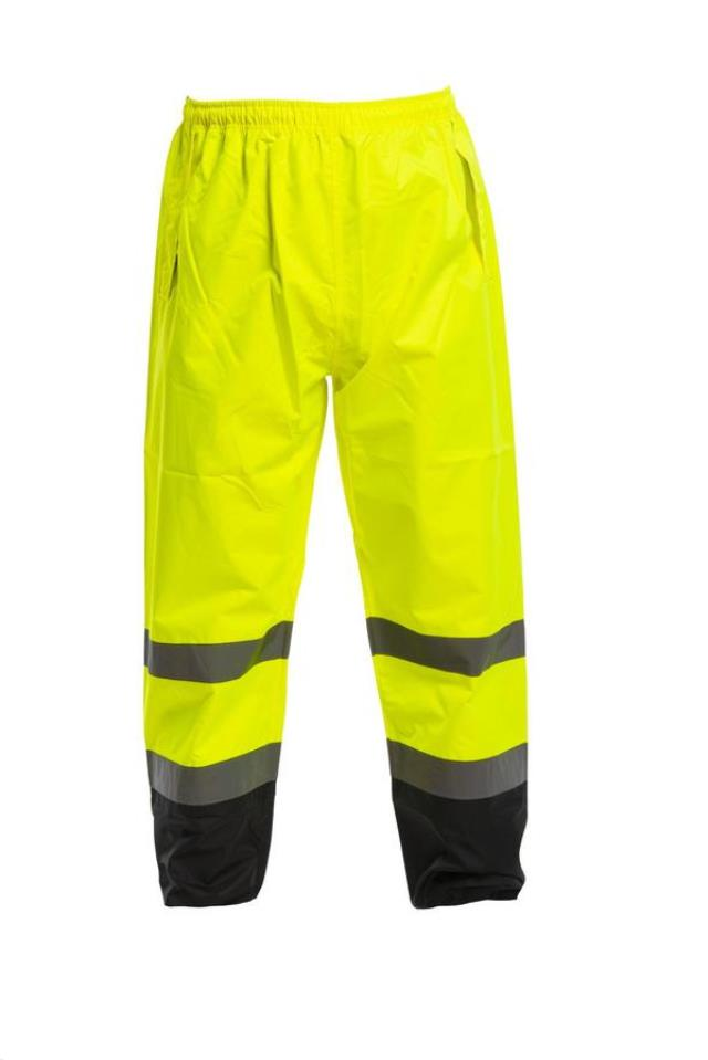 Where to find APPAREL, REFLECTIVE RAIN PANTS  MED-XL in Reading