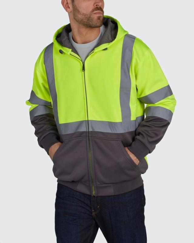 Where to find APPAREL, REFLECTIVE SOFT SHELL  MED-XL in Reading