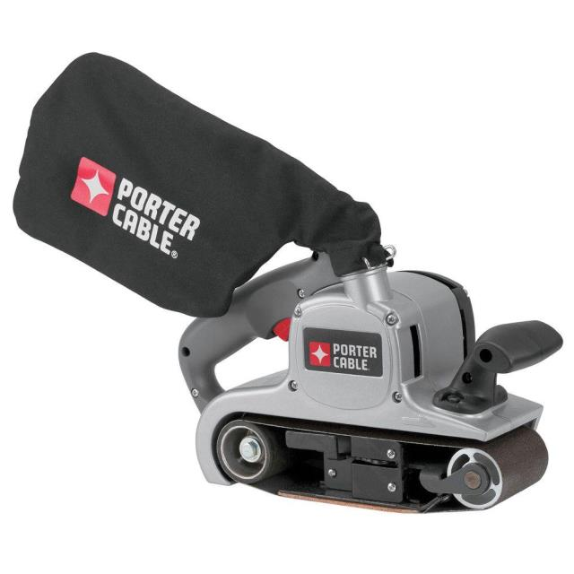 Where to find BELT SANDER 3  X 24 in Reading
