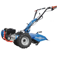 Rental store for TILLER REAR TINE 8HP - 20   BCS in Reading PA