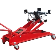 Rental store for TRANSMISSION JACK 2,000LBS. in Reading PA