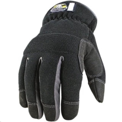 Rental store for GLOVES, WATERPROOF SLIP FIT  M in Reading PA
