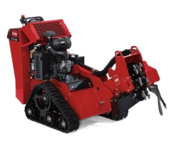 Rental store for STUMP GRINDER, TORO STX26 in Reading PA