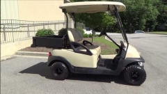 Rental store for BUGGY, GOLF CART  4  SEATS 4 in Reading PA