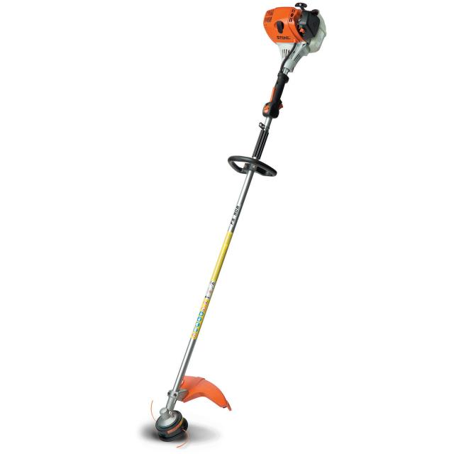 Where to find WEED WACKER  3, STRING  STIHL in Reading
