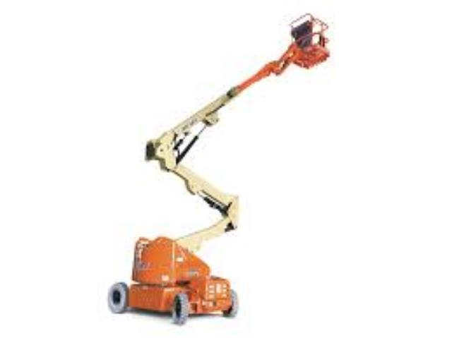 Where to find LIFT 30  ELEC LIFT  3 ART.JLG  SLAB USE in Reading