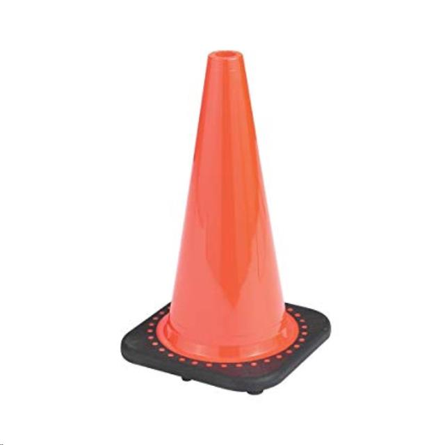Where to find TRAFFIC CONES, 28 , 7 , NON-REFLECTIVE in Reading