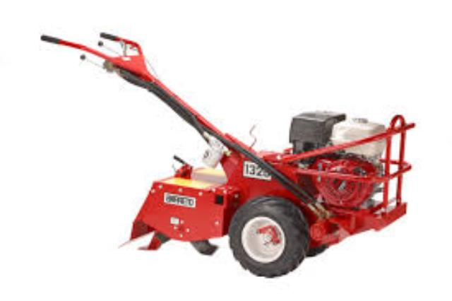 Where to find TILLER REAR TINE 13HP - 20  BARRETO in Reading
