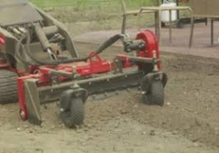 Rental store for DINGO, PRESEEDER ATTACHMENT in Reading PA
