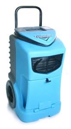 Rental store for DEHUMIDIFIER, 8.75-17.8 GALLONS DAY in Reading PA