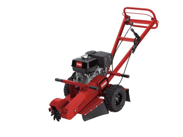Where to find STUMP GRINDER, SMALL in Reading