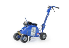 Rental store for TRENCHER, FLOWERBED EDGER 2 - 4 depth in Reading PA