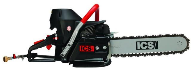 Where to find CHAINSAW, CONCRETE  ICS 16  - NO CHAIN in Reading