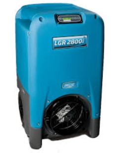Rental store for DEHUMIDIFIER, 16-25 GALLONS DAY in Reading PA