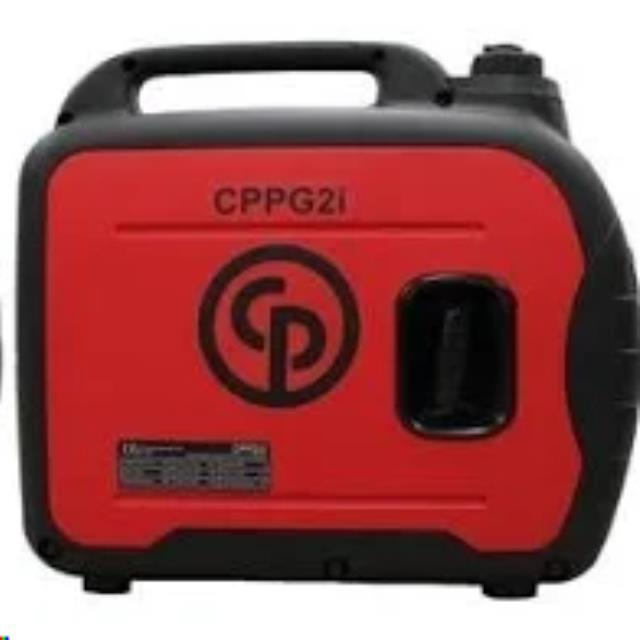 Where to find GENERATOR, 2000W INVERTER C.P. in Reading