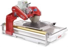 Rental store for SAW, WET TILE TABLE 10   BLADE INCLUDED in Reading PA