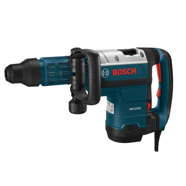 Where to find CHIPPING HAMMER 7LB  BOSCH in Reading