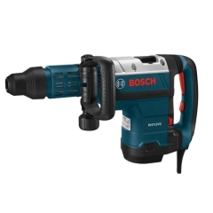 Rental store for CHIPPING HAMMER 7LB  BOSCH in Reading PA
