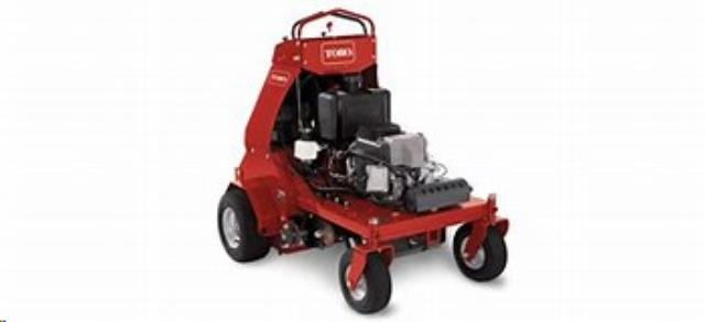 Where to find AERATOR, 30  STAND ON  2 TORO in Reading