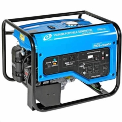Rental store for GENERATOR 4300  5.5 HONDA in Reading PA