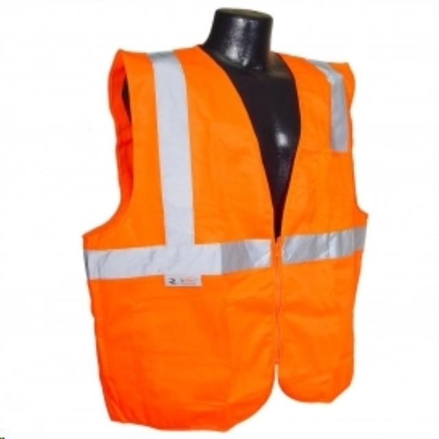 Where to find APPAREL, VEST REFLECTIVE MESH ORANGE in Reading