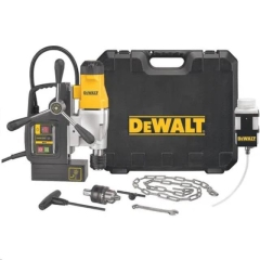 Rental store for DRILL PRESS, MAGNETIC  DEWALT in Reading PA