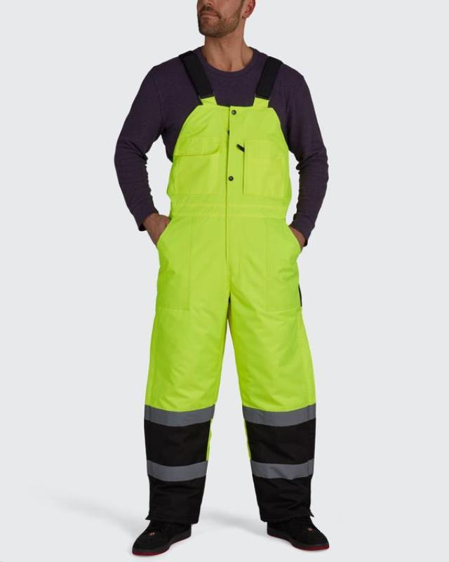 Where to find APPAREL, LINED BIB OVERALL in Reading