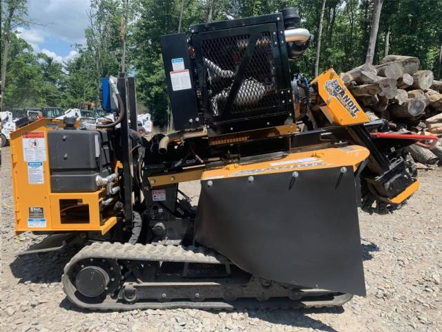 Where to find STUMP GRINDER, XLARGE, BANDIT SG 75 in Reading