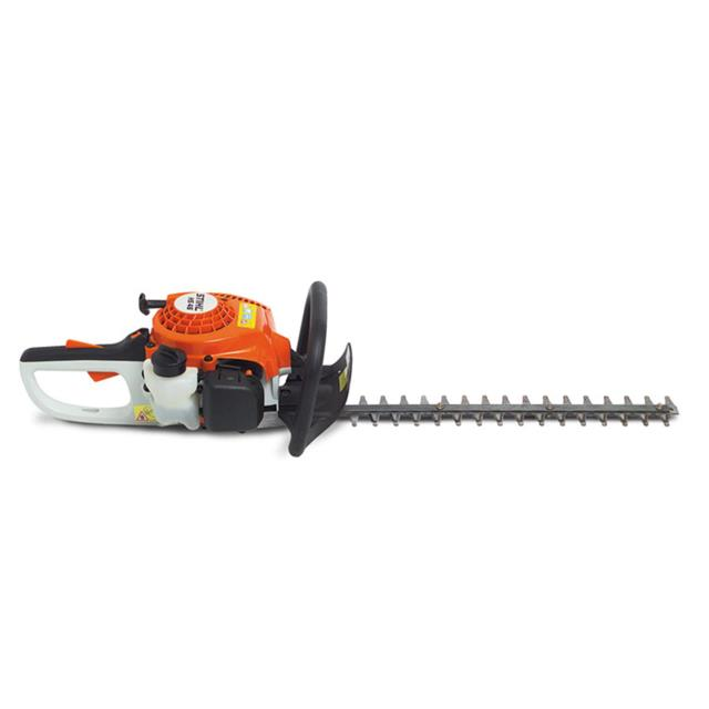 Where to find HEDGE TRIMMER 24   GAS in Reading