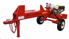 Rental store for LOG SPLITTER 20 TON SPLIT-FIRE  2 in Reading PA