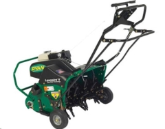 Rental store for AERATOR GAS RYAN 26   7 in Reading PA
