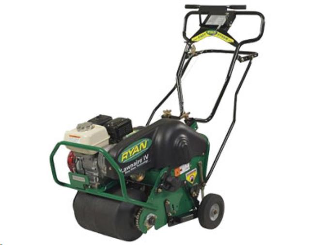 Where to find AERATOR GAS RYAN 19   4 in Reading