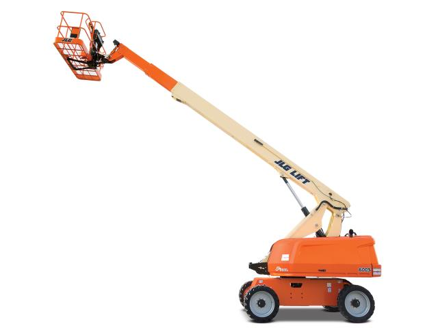 Where to find LIFT 60  4X4 STRAIGHT JLG-GAS PROPANE in Reading