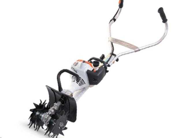 Where to find TILLER, SMALL GARDEN  STIHL in Reading