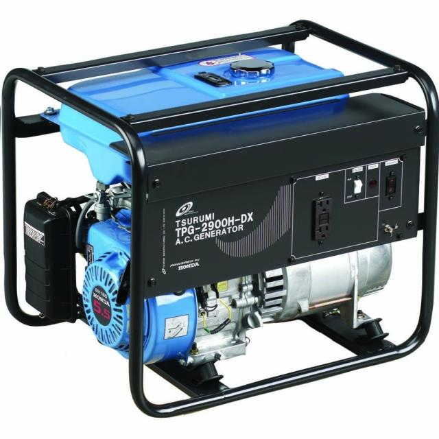 Where to find GENERATOR 2900 WATT in Reading