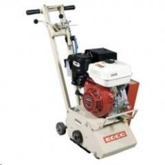 Rental store for CONCRETE SCARIFIER MACHINE in Reading PA