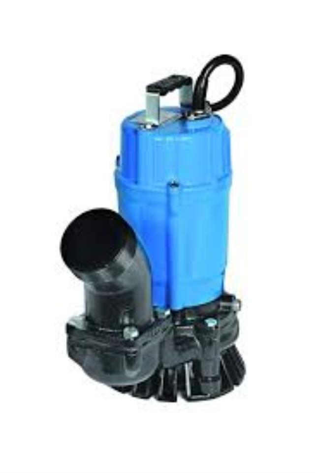 Where to find PUMP 3  BJM SUBMERSIBLE TRASH in Reading